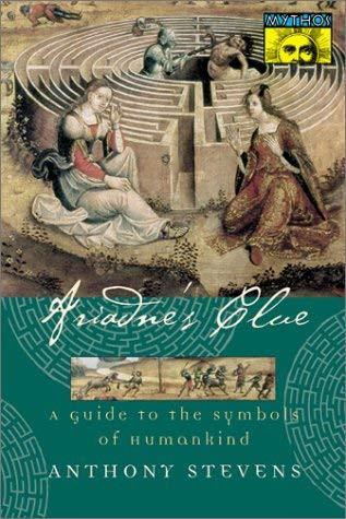 Ariadne's Clue