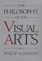 Philosophy Of The Visual Arts