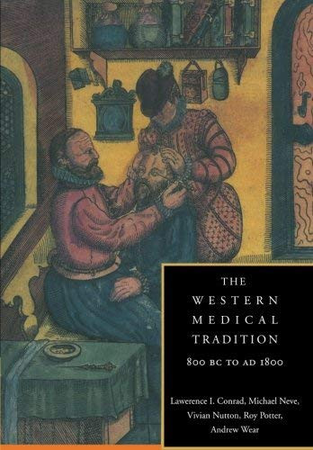 Western Medical Tradition