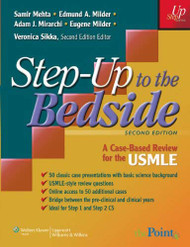 Step-Up To The Bedside
