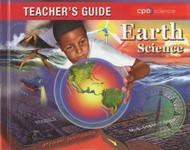 Earth Science Teacher's Guide