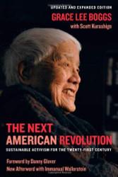 Next American Revolution