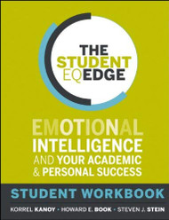 Student Eq Edge Workbook