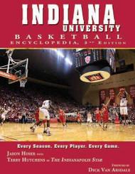 Indiana University Basketball Encyclopedia
