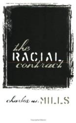 Racial Contract