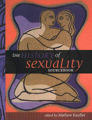 History Of Sexuality Sourcebook