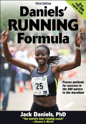 Daniels' Running Formula-