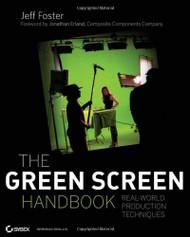 Green Screen Handbook