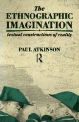 Ethnographic Imagination