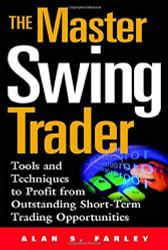 Master Swing Trader