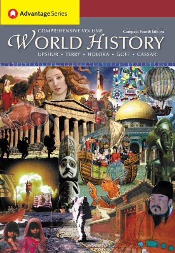 World History Compact