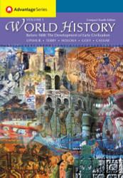World History Volume 1