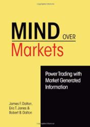 Mind over Markets