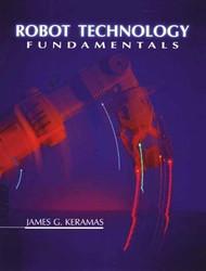 Robot Technology Fundamentals