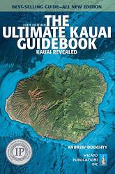 Ultimate Kauai Guidebook
