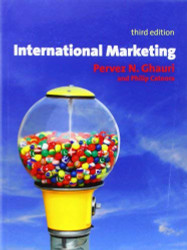 International Marketing