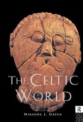 Celtic World