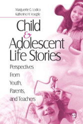 Child and Adolescent Life Stories