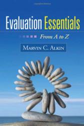 Evaluation Essentials
