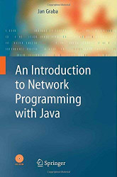 Introduction To Network Programming With Java