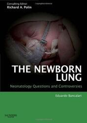 Newborn Lung