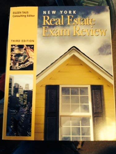 New York Real Estate Sales