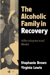 Alcoholic Family in Recovery
