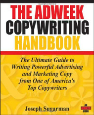 Adweek Copywriting Handbook