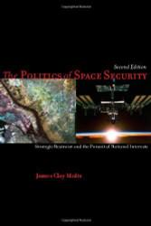 Politics Of Space Security