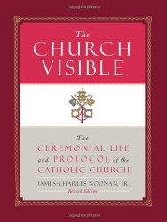 Church Visible