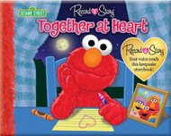 Sesame Street, Together at Heart