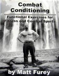 Combat Conditioning
