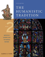 Humanistic Tradition Book 2