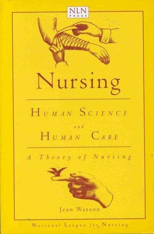 Human Caring Science