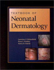 Neonatal and Infant Dermatology