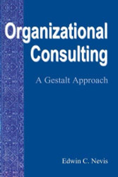 Organizational Consulting