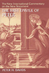 First Epistle Of Peter