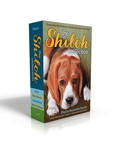 Shiloh Collection