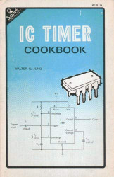 Ic Timer Cookbook