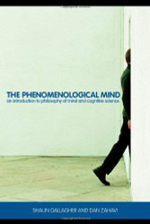 Phenomenological Mind