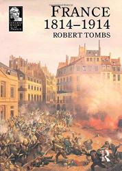 France 1814 1914