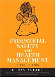 Industrial Safety And Health Management