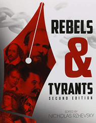 Rebels and Tyrants