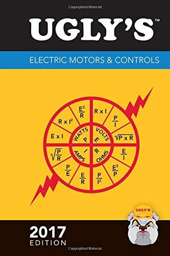 Ugly's Electric Motors And Controls