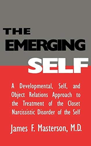 Emerging Self