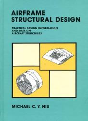 Airframe Structural Design