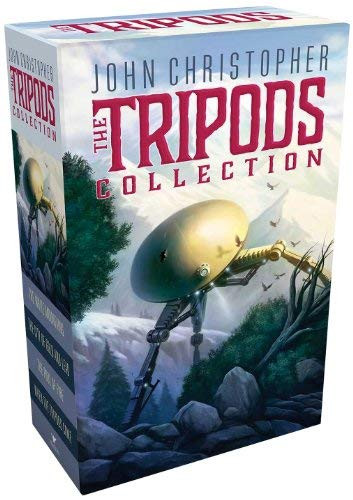 Tripods Collection