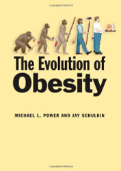Evolution Of Obesity