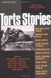 Torts Stories