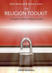 Religion Toolkit